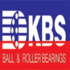 oferta specjalna KBS